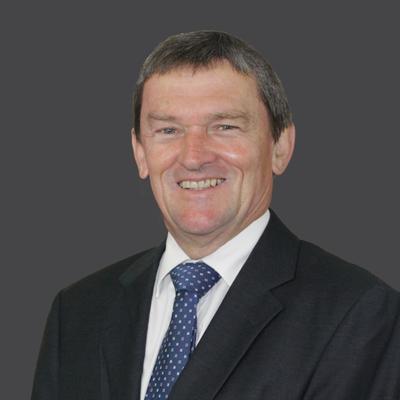 Phil Higgins