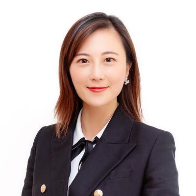 Chloe Liang