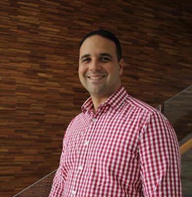 Anthony Scarcella