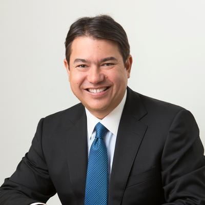 Anton Wongtrakun