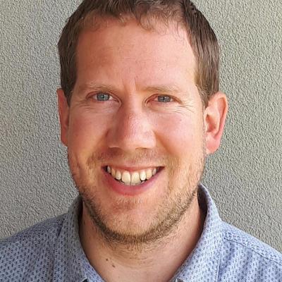 Stuart McNamara