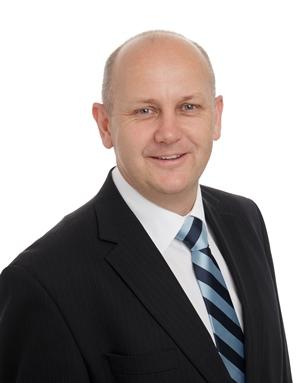 David Burnley