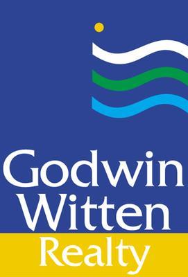 Godwin Witten