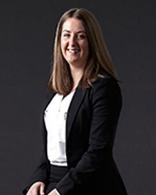 Briege O'Brien