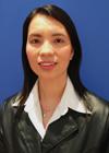 Alina Liang