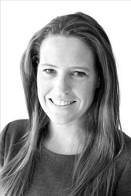 Briana Mcdonald