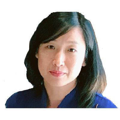 Amy Qi Zhang