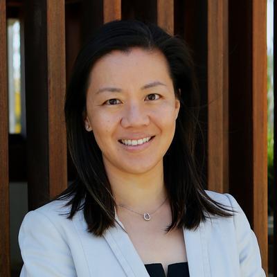 Sue Choong
