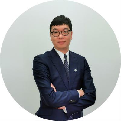 Ryan Luo