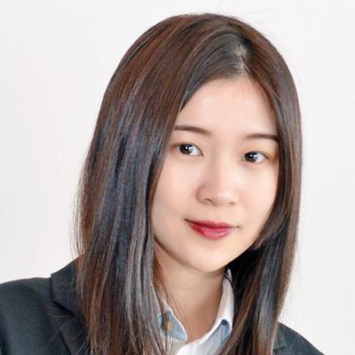 Lyn Li