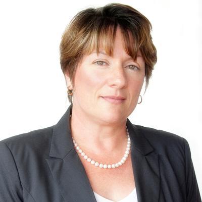 Sylvie Clarke