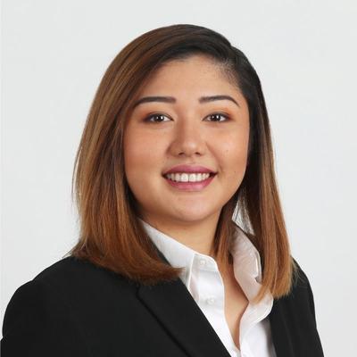 Lara Aoyagi