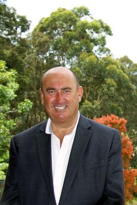 Adam Sadil