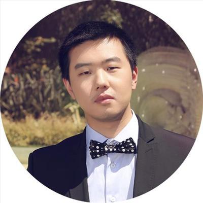 Matthew Yang