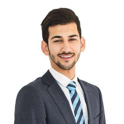 Sam El-Sayed