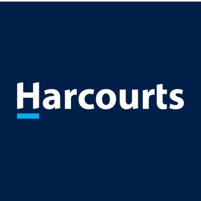 Harcourts Leasing Team 1