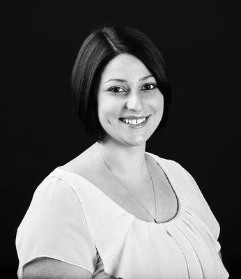 Natalie Zamparo