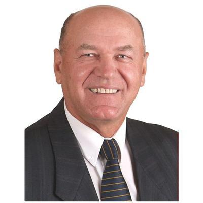 Peter Ivanoff