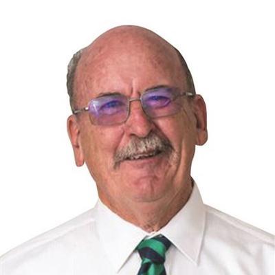 Eugene Hollis-Neath