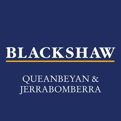 Queanbeyan Property Management