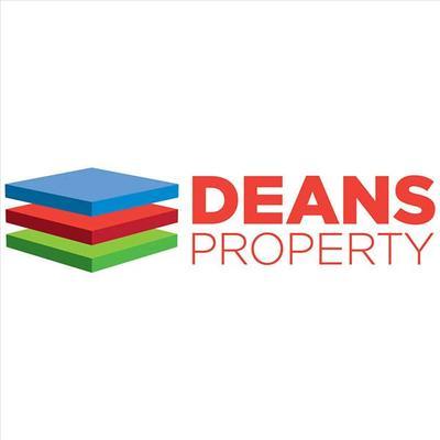 Deans Property Pty Ltd