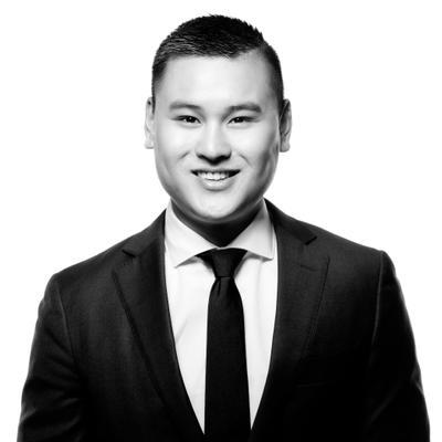 Spencer Tsang