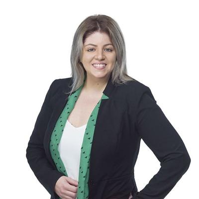 Renee Gauci