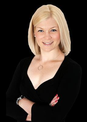 Keryn Osgerby