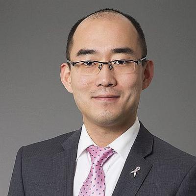 John Mu