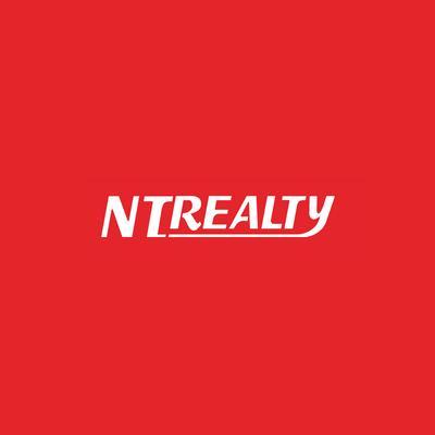 NT Realty Pty Ltd