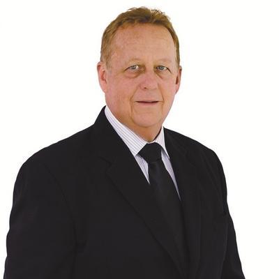 Ken Hills