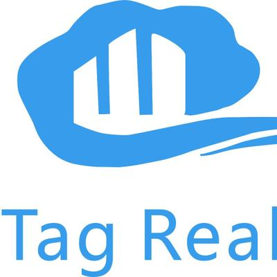 Tig Tag Real Estate