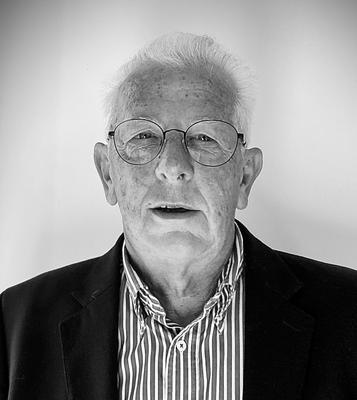 Peter Cuzner