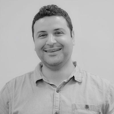 Sam Nassri