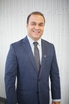 Ali Mian