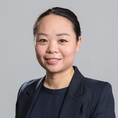 (Circle) Wun Yuen Liu