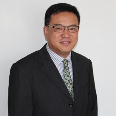 Michael ( Hai Min ) Yin