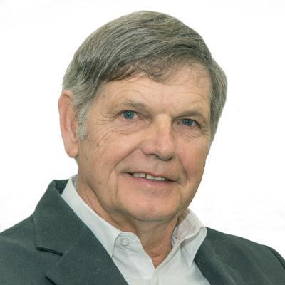 Julian Orzel