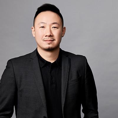 Kenneth Kong