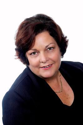 Rhonda Gunn