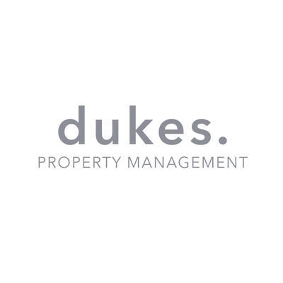 Dukes Property Management