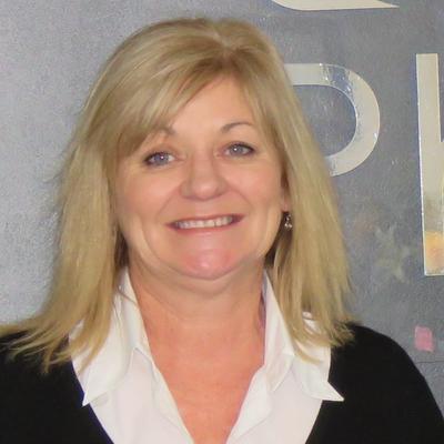 Michelle Piera