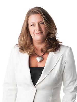 Jane Duffield