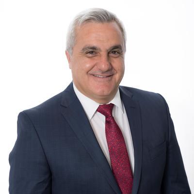 Sam Varrica