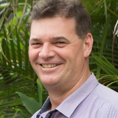 Matt Aitken