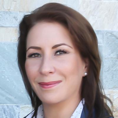 Annabel Salcedo
