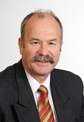 Kent Harbutt