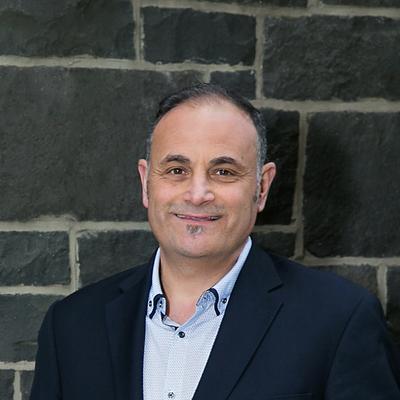 Peter Motalli
