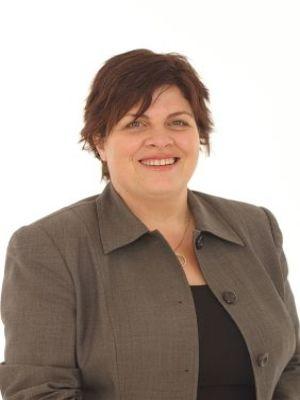 Sylvia Presepio