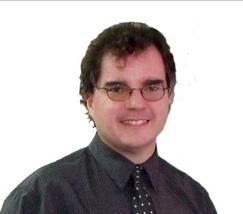 Andrew McGrath